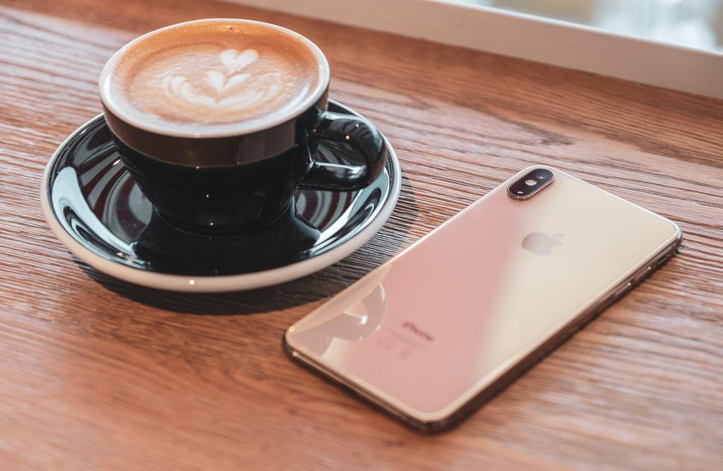 Hav altid din mobil på dig