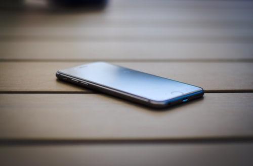 Sælg din brugte iPhone i Randers